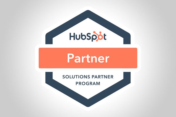 Capitol Tech Solutions Joins with HubSpot to become a Solutions Partner