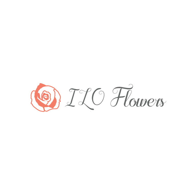 In Leiu of Flowers Logo