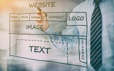 4 Tips for Creating a Successful Website