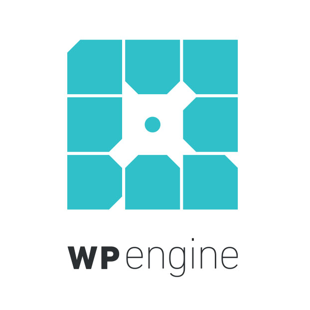 Capitol Tech Solutions becomes an official WP Engine Partner
